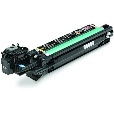 Epson C13S051204 Black Photoconductor Unit (30,000 Pages)