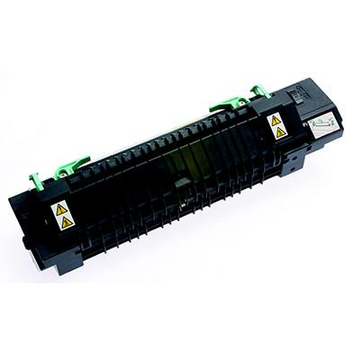 Epson C13S053007 Fuser Unit (100,000 Pages)