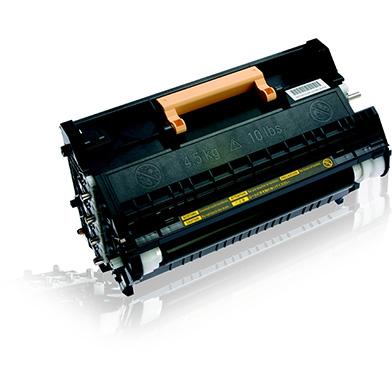 Epson C13S051081 Photoconductor Unit (30,000 Pages)