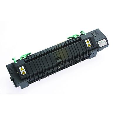 Epson C13S053021 Fuser Unit (100,000 Pages)