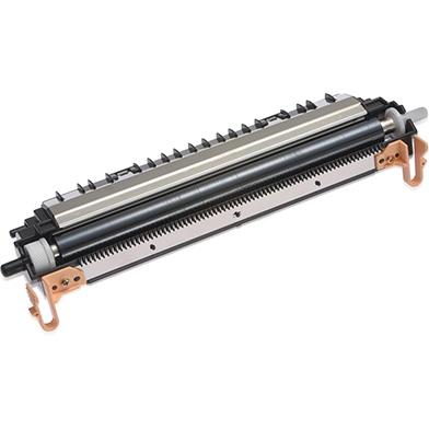 Epson C13S053022 Transfer Belt Unit (35,000 Pages)