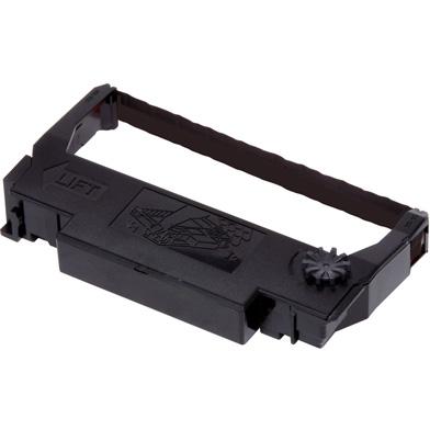 Epson C43S015374 Black Ribbon Cartridge