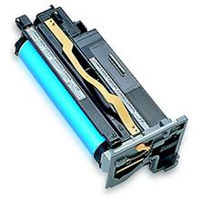 Epson C13S051082 Photoconductor Unit (50,000 Pages)