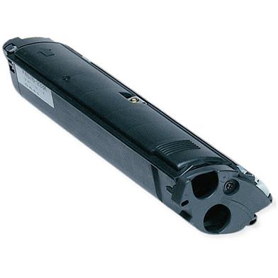 Epson C13S050100 Black Toner Cartridge (4,500 Pages)