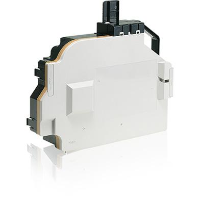 Epson C13S050194 Waste Toner Unit (30,000 Pages)