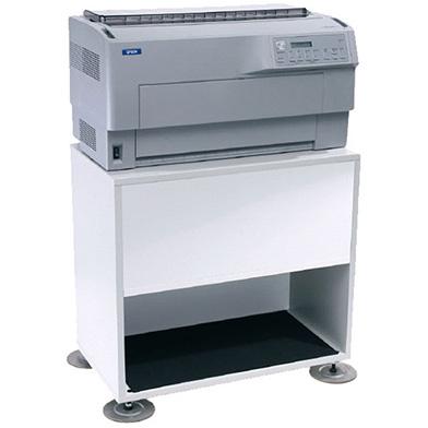 Epson 7102677 SIDM Printer Cabinet