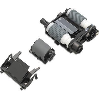 Epson B12B813481 Roller Assembly Kit
