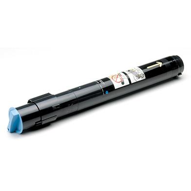 Epson C13S050018 Cyan Toner Cartridge (6,000 Pages)
