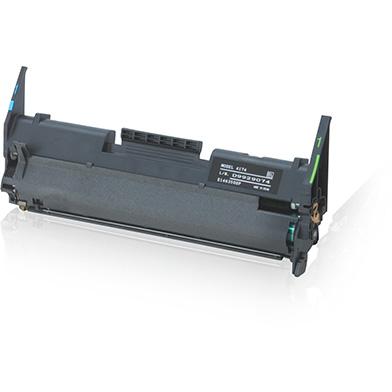 Epson C13S051055 Drum Cartridge (20,000 Pages)