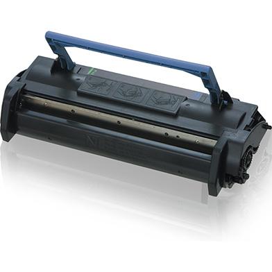 Epson C13S050095 Toner Developer Cartridge (3,000 Pages)