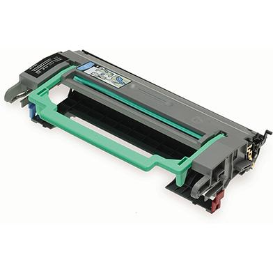 Epson C13S051099 Photoconductor Unit (20,000 Pages)