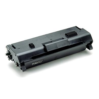 Epson C13S051035 Black Imaging Cartridge (10,000 Pages)