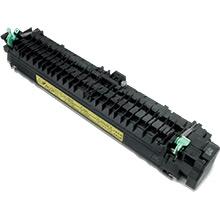 Epson C13S053023 Fuser Unit (100,000 Pages)