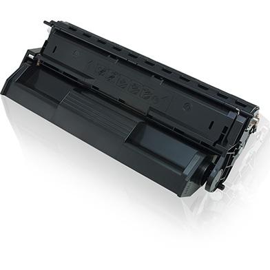 Epson C13S050290 Imaging Toner Cartridge (15,000 Pages)