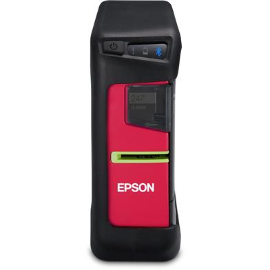 Epson LabelWorks LW-Z710
