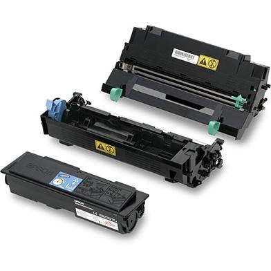 Epson C13S051199 Maintenance Kit (100,000 Pages)