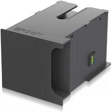 Epson C13T04D000 Maintenance Box