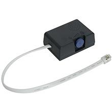 Epson OT-BZ20-634 Optional External Buzzer