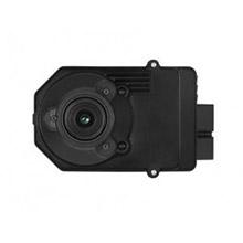 Epson C12C932021 Spectrophotometer ILS30EP