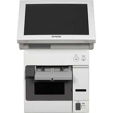 Epson TM-C3400-LT