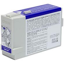 Epson C33S020464 TM-C3400-LT Tri-Colour Ink Cartridge (78.9ml)