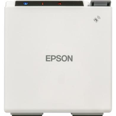 Epson TM-M10 (White)
