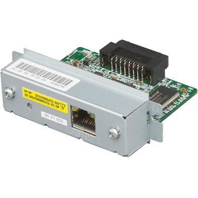 Epson UB-E04 Network Interface Board