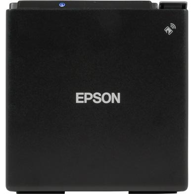 Epson TM-M30 (Black)