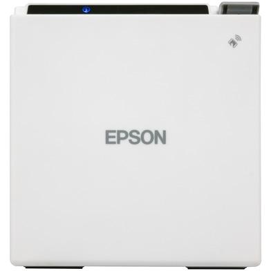 Epson TM-M30W (White)
