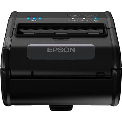Epson TM-P80 (Bluetooth, Autocutter, NFC)
