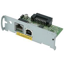 Epson C32C824121 UB-U02III USB Interface with DM-D