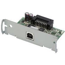 Epson UB-U03II USB Interface
