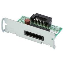 Epson C32C824071 UB-U06 Powered USB Interface Board (For on board USB printer)