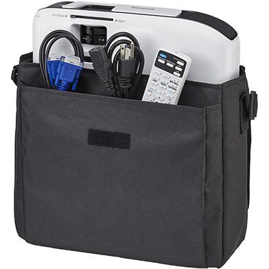 Epson V12H001K70 Soft Carry Case