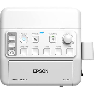 Epson V12H614040DA Control and Connection Box
