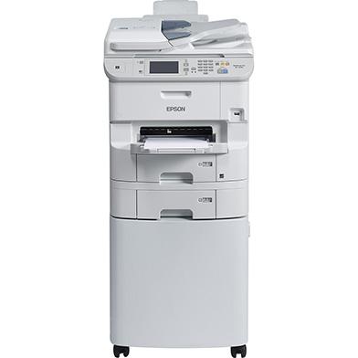 Epson WorkForce Pro WF-6590DTWFC