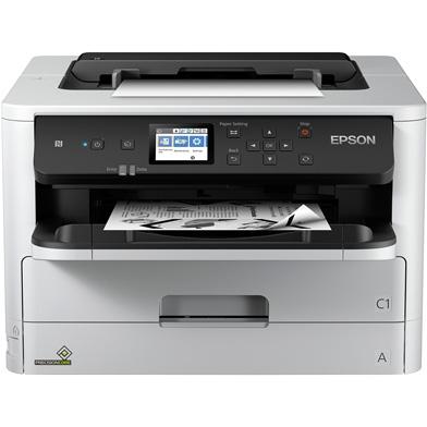 Epson WorkForce Pro WF‑M5298DW