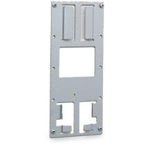 Epson C32C845040 WH-10 Wall Hanging Bracket