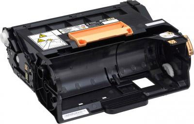 Epson C13S051230 Photoconductor Unit (100,000 Pages)