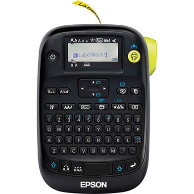 Epson LabelWorks LW-400VP