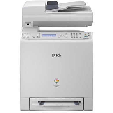 Epson CX29DNF