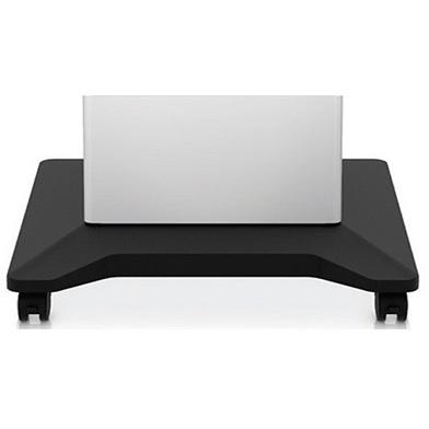 HP F2A73A LaserJet Printer Cabinet