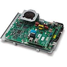 OKI 45036922 Fax Interface Board