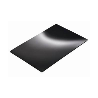 Fujitsu PA03338-D960 Black Document Pad
