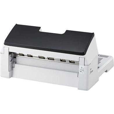Fujitsu PA03740-D101 fi-760PRB Post Imprinter
