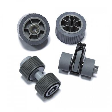 Fujitsu PA03740-K011 Pick Roller (250,000 Pages)