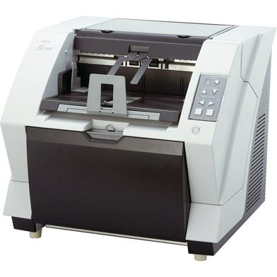 Fujitsu Image Scanner fi-5950