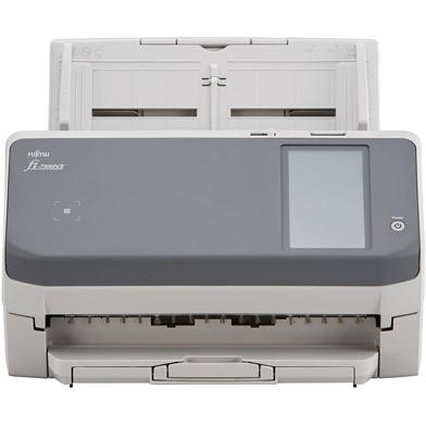 Fujitsu Image Scanner fi-7300NX