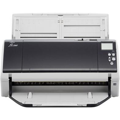 Fujitsu Image Scanner fi-7460