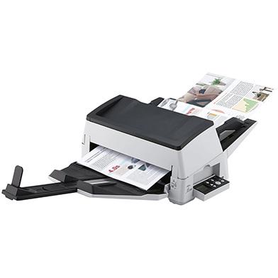 Fujitsu Image Scanner fi-7600
